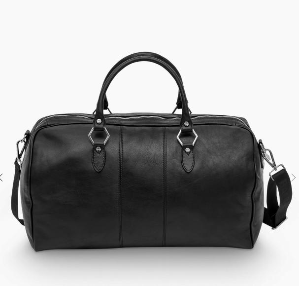 Дорожные сумки - Balr для ЖЕНЩИН онлайн на Kate&You - 8719777007915 - K&Y7968