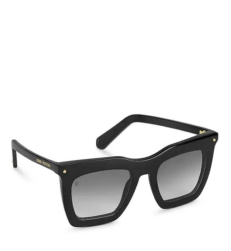 Louis Vuitton Sunglasses Kate&You-ID8051