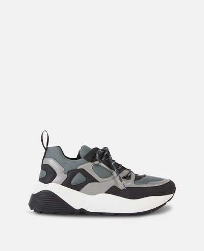 Stella McCartney Trainers Kate&You-ID2318