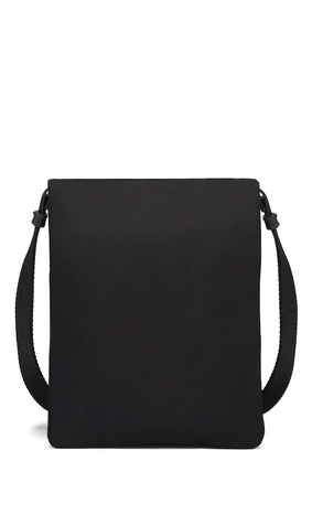 Prada - Messenger Bags - for MEN online on Kate&You - 2VH059_973_F0002_V_OOO K&Y9439