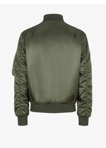 Givenchy - Bomber Jackets - for WOMEN online on Kate&You - BM00GH12J6-305 K&Y10270