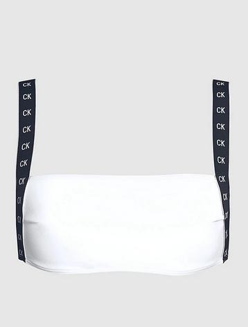Calvin Klein - Bikinis - for WOMEN online on Kate&You - KW0KW00887 K&Y9414