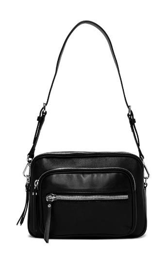 Gianni Chiarini Shoulder Bags Kate&You-ID6663