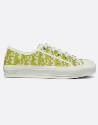 Dior Trainers Kate&You-ID11631