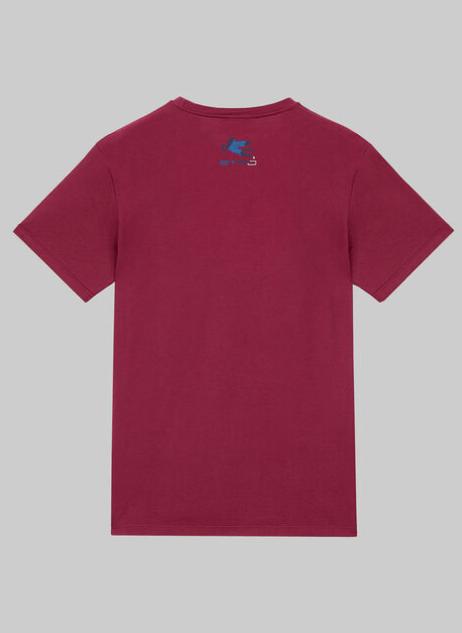 Etro - T-shirts & canottiere per UOMO online su Kate&You - 1Y02090540600 K&Y7346
