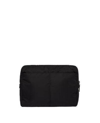 Prada - Luggage - for WOMEN online on Kate&You - 1NA014_2CFK_F0OK0  K&Y12305