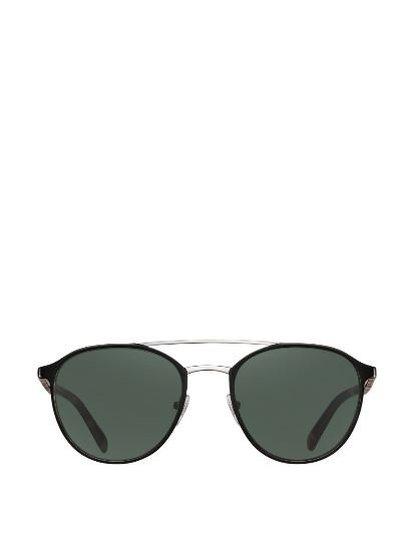 Prada Sunglasses Eyewear Kate&You-ID11142