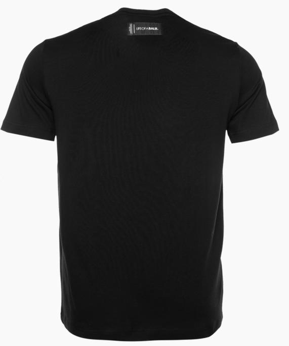 Balr - T-shirts & canottiere per UOMO online su Kate&You - 8719777094878 K&Y7018