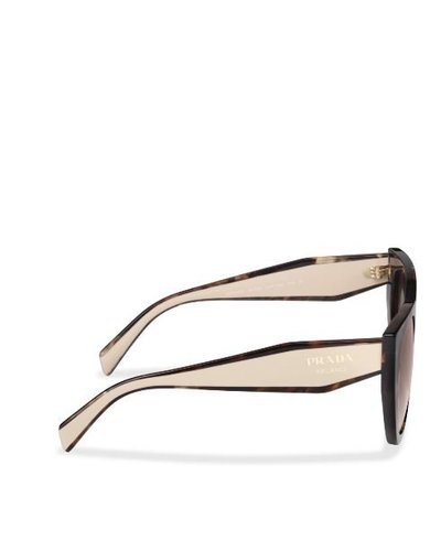 Prada - Belts - for WOMEN online on Kate&You - SPR14W_E01R_F00A6_C_052  K&Y11156