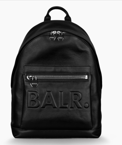 Balr Backpacks & fanny packs Kate&You-ID6572