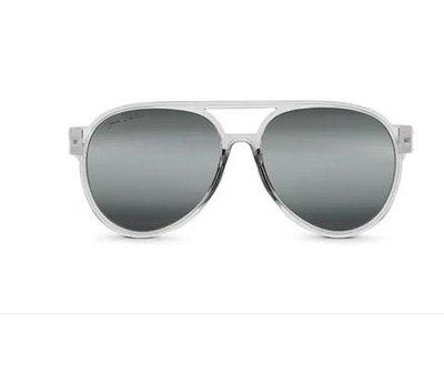 Louis Vuitton - Occhiali da sole per UOMO online su Kate&You - Z1189W K&Y4592