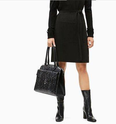 Calvin Klein - Borse tote per DONNA online su Kate&You - K60K606740 K&Y4212
