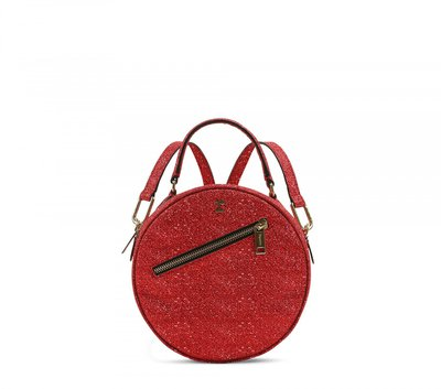 Repetto Backpacks Kate&You-ID3392