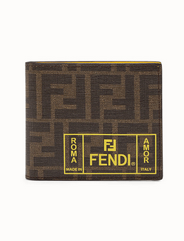 Fendi Wallets & Purses Kate&You-ID5749