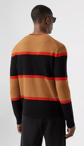 Burberry - Jumpers - for MEN online on Kate&You - 80359221 K&Y9928