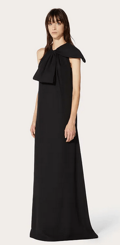 Valentino - Long dresses - for WOMEN online on Kate&You - UB3VD9961MM0NO K&Y9660