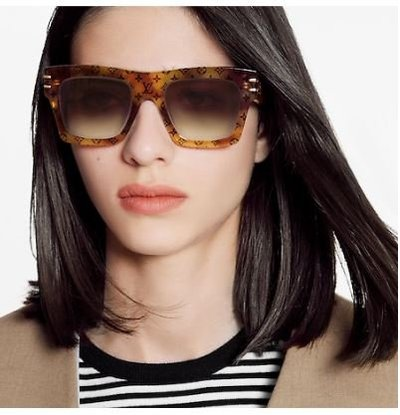 Louis Vuitton - Sunglasses - BLADE for WOMEN online on Kate&You - Z1483W K&Y11012