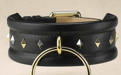 Agent Provocateur - Belts - for WOMEN online on Kate&You - K&Y3875