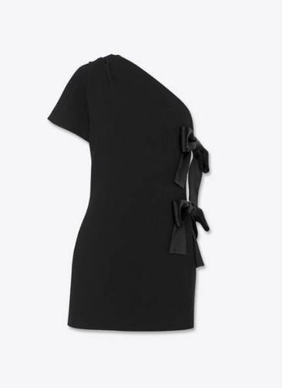 Yves Saint Laurent - Short dresses - for WOMEN online on Kate&You - 632287Y012W1000 K&Y11681