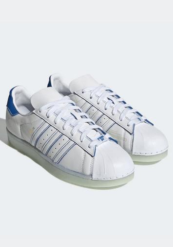 Adidas - Baskets pour HOMME online sur Kate&You - FX2784 K&Y9058