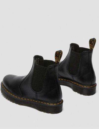 Dr Martens - Boots - for MEN online on Kate&You - 26205001 K&Y10879