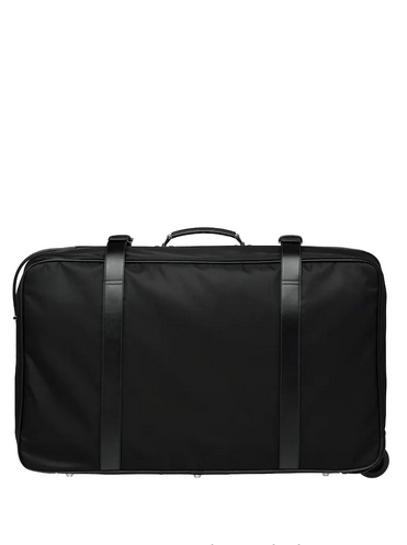 Prada - Luggage - for WOMEN online on Kate&You - 2VV41D_064_F0002_V_OOO K&Y9221