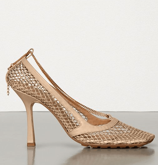 Bottega Veneta Pumps Kate&You-ID6426