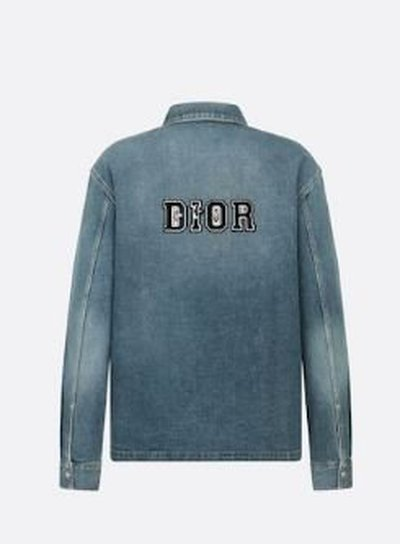Dior - Shirts - for MEN online on Kate&You - 033D491CY988_C589 K&Y11229