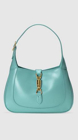 Gucci - Borse a spalla per DONNA online su Kate&You - 636709 10O0G 9327 K&Y9478