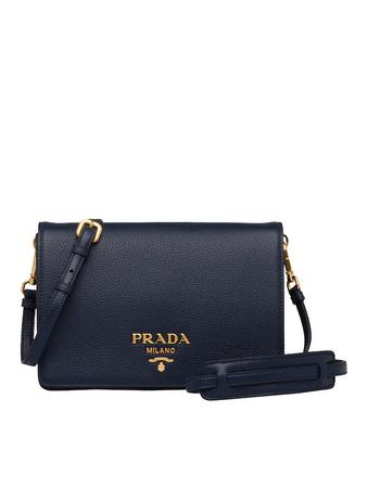 Prada Shoulder Bags Kate&You-ID9612
