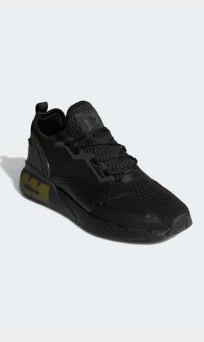 Кроссовки - Adidas для МУЖЧИН онлайн на Kate&You - FV8453 - K&Y9059