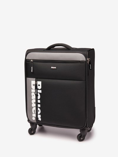 Blauer - Luggage - for WOMEN online on Kate&You - 19WBLME04552-005467 K&Y4091