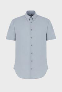 Giorgio Armani Shirts Kate&You-ID8488