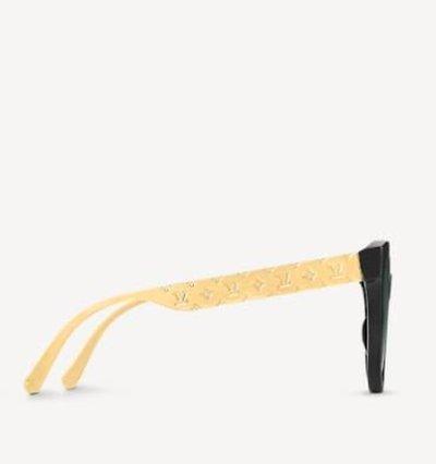 Louis Vuitton - Sunglasses - for WOMEN online on Kate&You - Z1533W K&Y10964