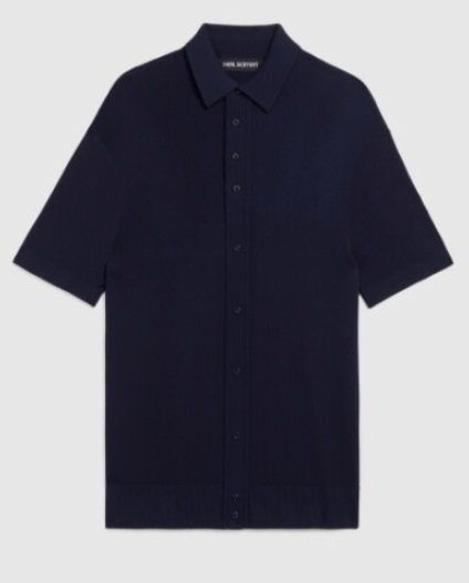 Neil Barrett Polo Shirts Kate&You-ID9206