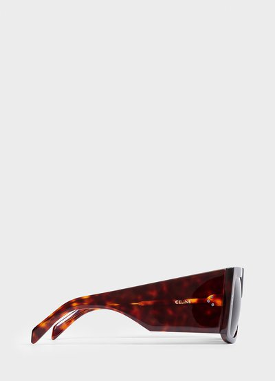 Celine - Occhiali da sole per DONNA online su Kate&You - 4S105CPLB.19TR K&Y3447