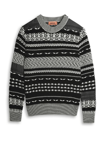 Missoni Jumpers Kate&You-ID10117