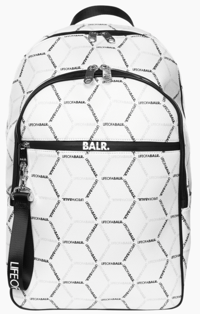 Balr Backpacks & fanny packs Kate&You-ID6569
