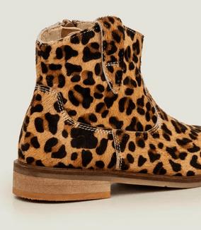 Сапоги и ботинки - Boden для ЖЕНЩИН онлайн на Kate&You - C0572 - K&Y6187