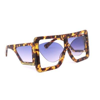 Gcds - Occhiali da sole per DONNA online su Kate&You - K&Y5175