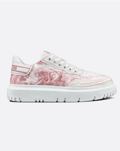 Dior Trainers ADDICT Kate&You-ID11607