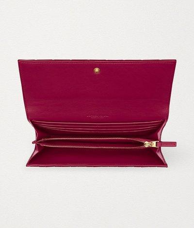 Bottega Veneta - Portafogli per DONNA online su Kate&You - 591685VMBI16215 K&Y2103