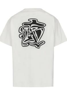 Louis Vuitton - T-shirts & canottiere per UOMO online su Kate&You - K&Y4768