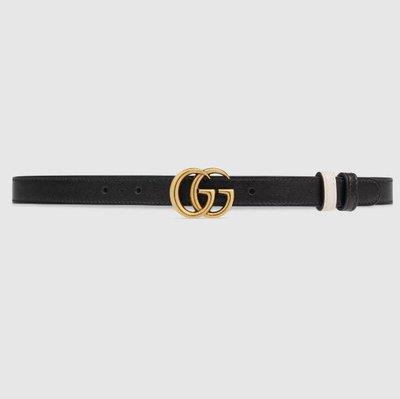 Gucci Belts Kate&You-ID11412