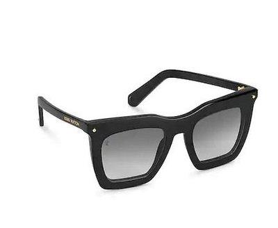 Louis Vuitton Sunglasses Kate&You-ID4602