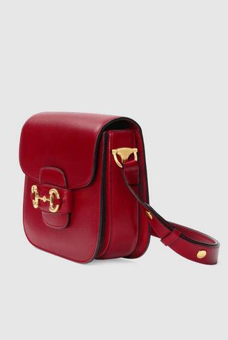 Gucci - Borse a spalla per DONNA online su Kate&You - 602204 1DB0G 6638 K&Y10020