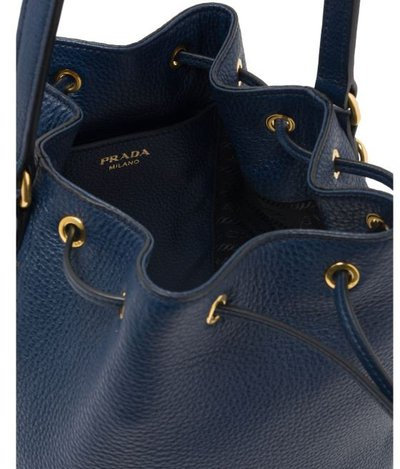 Prada - Tote Bags - for WOMEN online on Kate&You - 1BE018_2BBE_F0216_V_NOM  K&Y11302