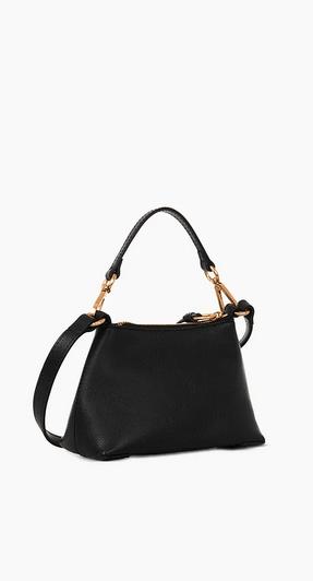 Chloé Shoulder Bags Joan Kate&You-ID8704