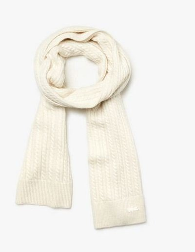 Lacoste - Sciarpe & Foulards per DONNA online su Kate&You - RE0565-00 K&Y3072