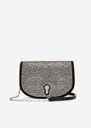 Bally Mini Bags Kate&You-ID7762